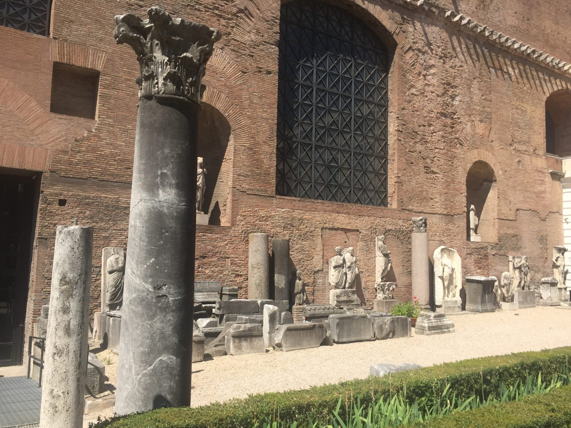 "<img src=""http://marenostrum.pl/wp-content/uploads//2019/11/museo-nazionale-romano.jpeg"" alt=""museo nazionale romano""/>"